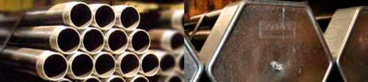 Wireline drill rods bundle