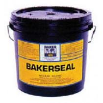 Bakerseal