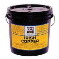 Irish Copper