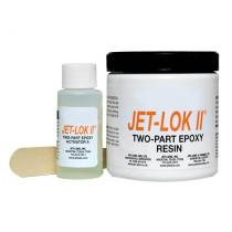 JET-LOK ® II
