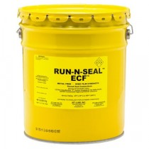 RUN-N-SEAL ECF