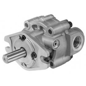 Mud Mixer Hydraulic Motor