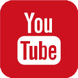 Drilling Supply YouTube